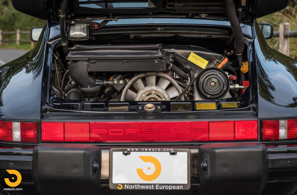 1987 Porsche 930-89.jpg