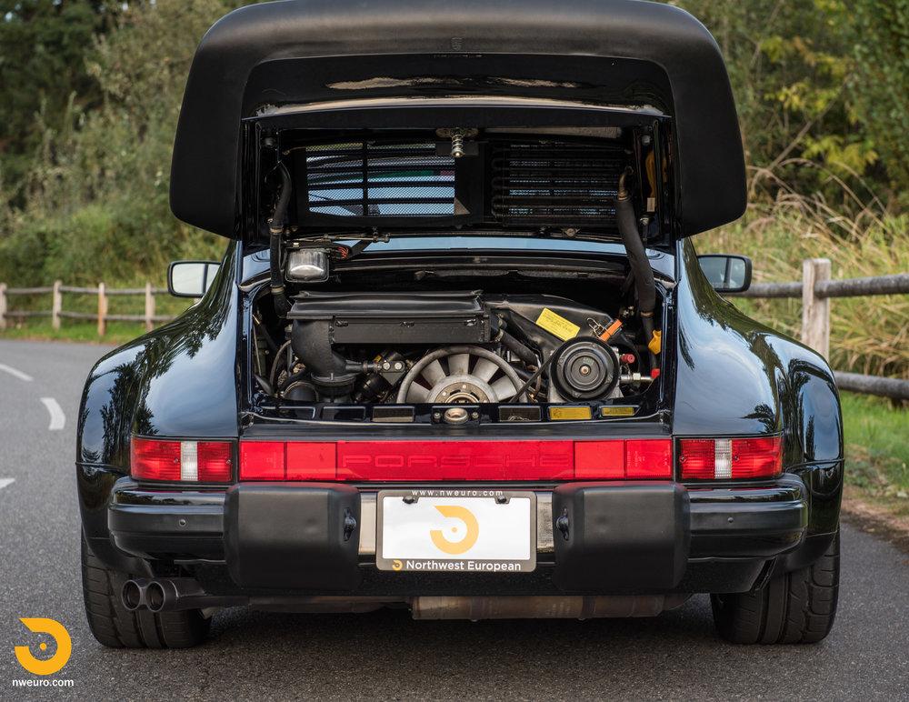 1987 Porsche 930-90.jpg