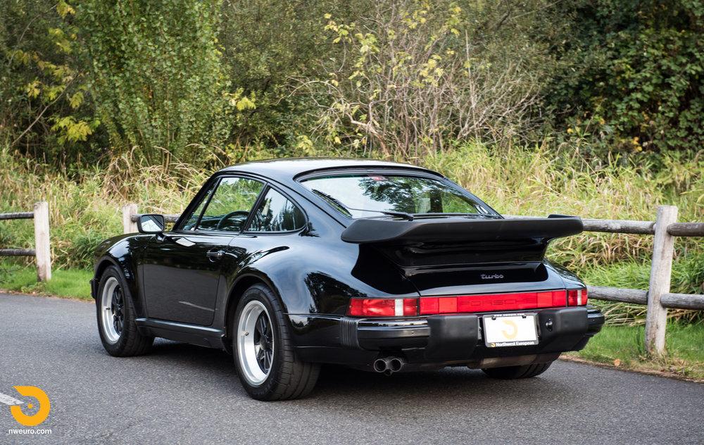 1987 Porsche 930-91.jpg