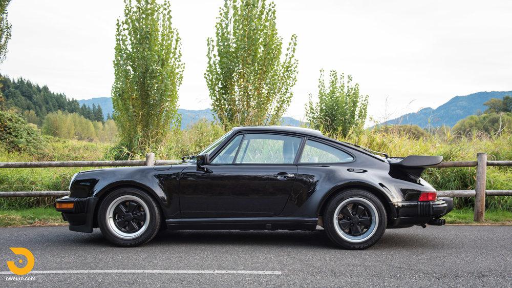 1987 Porsche 930-92.jpg