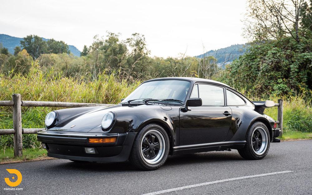 1987 Porsche 930-93.jpg