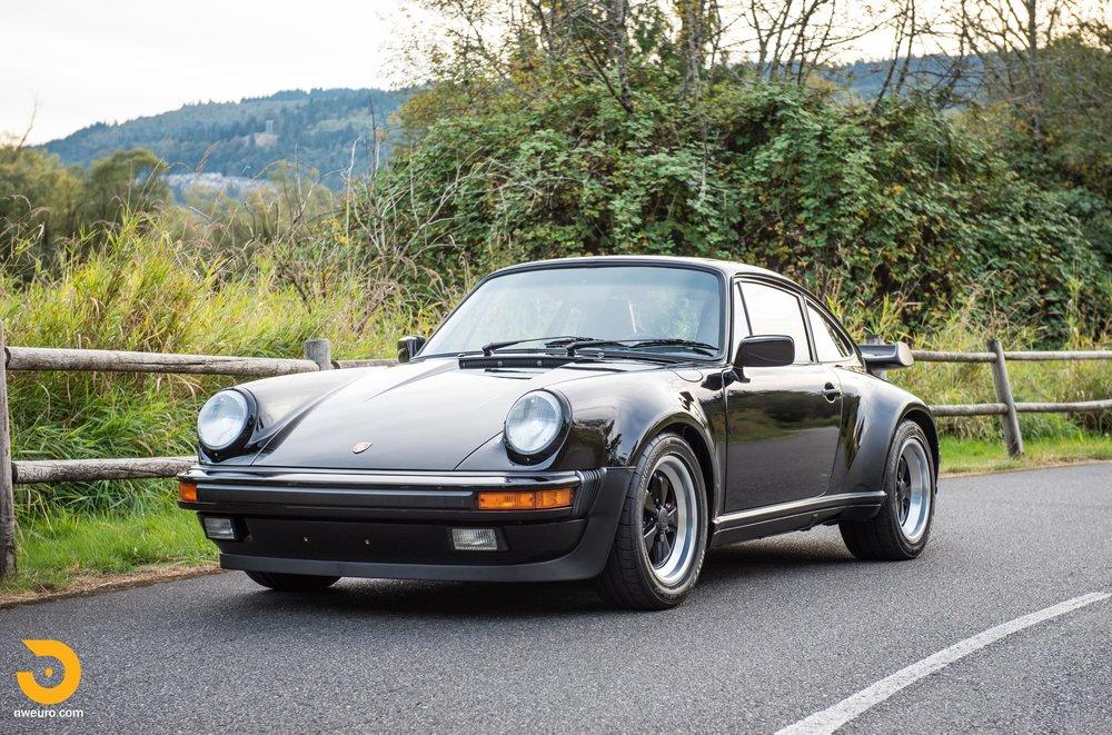 1987 Porsche 930-94.jpg