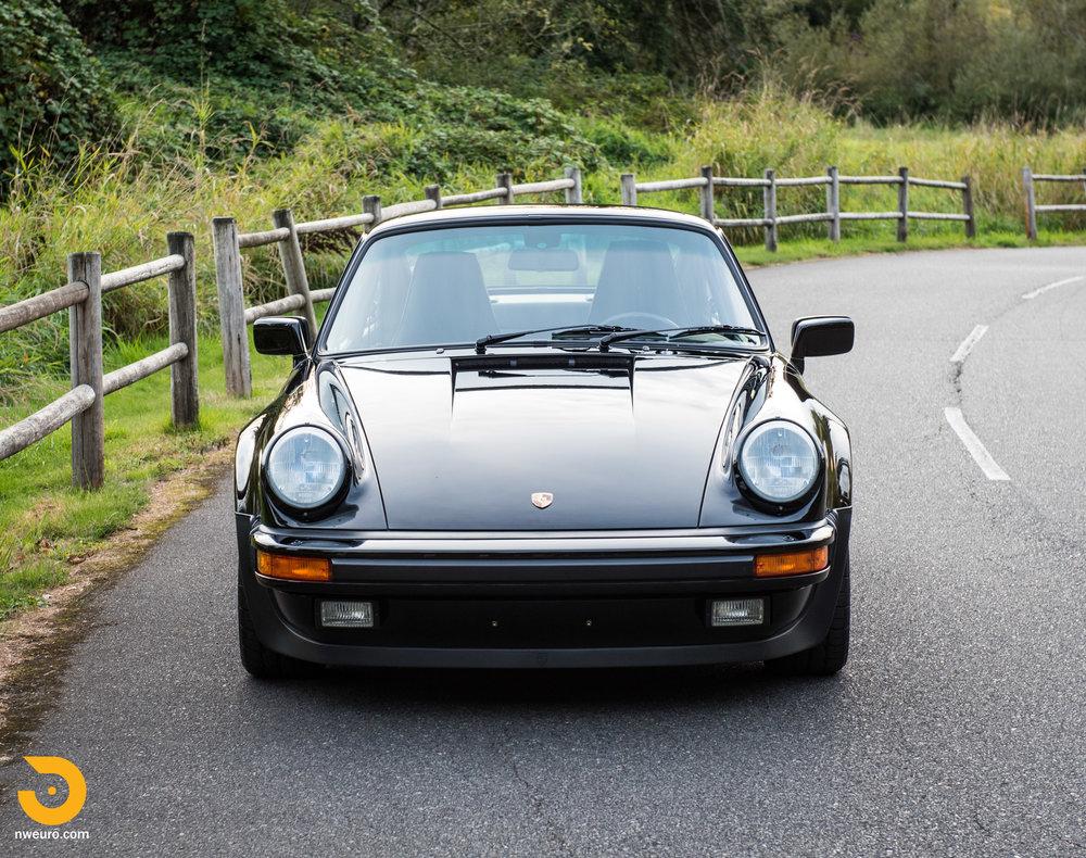 1987 Porsche 930-95.jpg