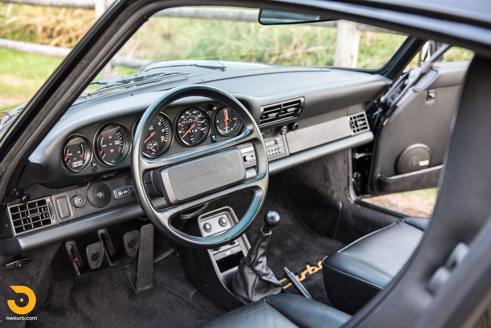 1987 Porsche 930-104.jpg