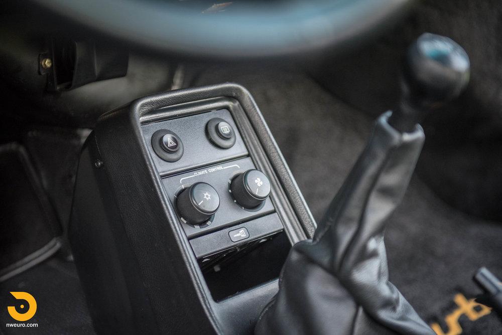 1987 Porsche 930-106.jpg