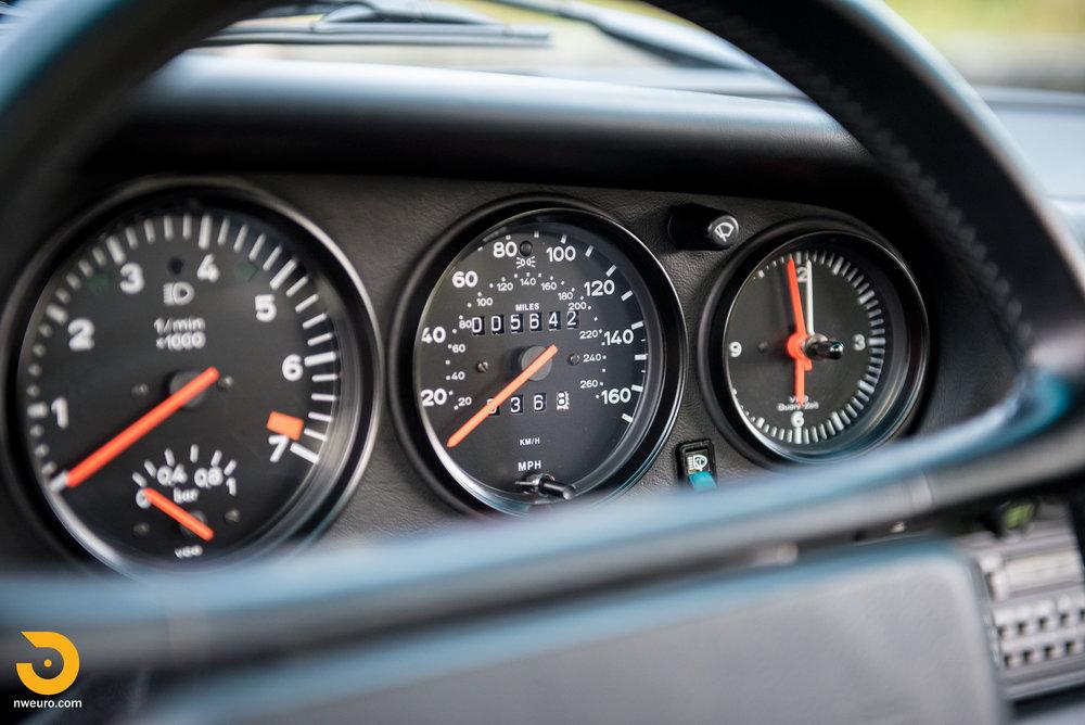 1987 Porsche 930-105.jpg