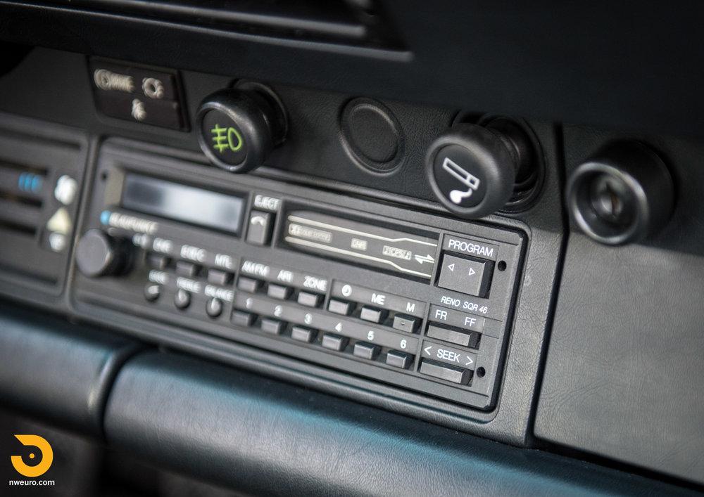 1987 Porsche 930-112.jpg