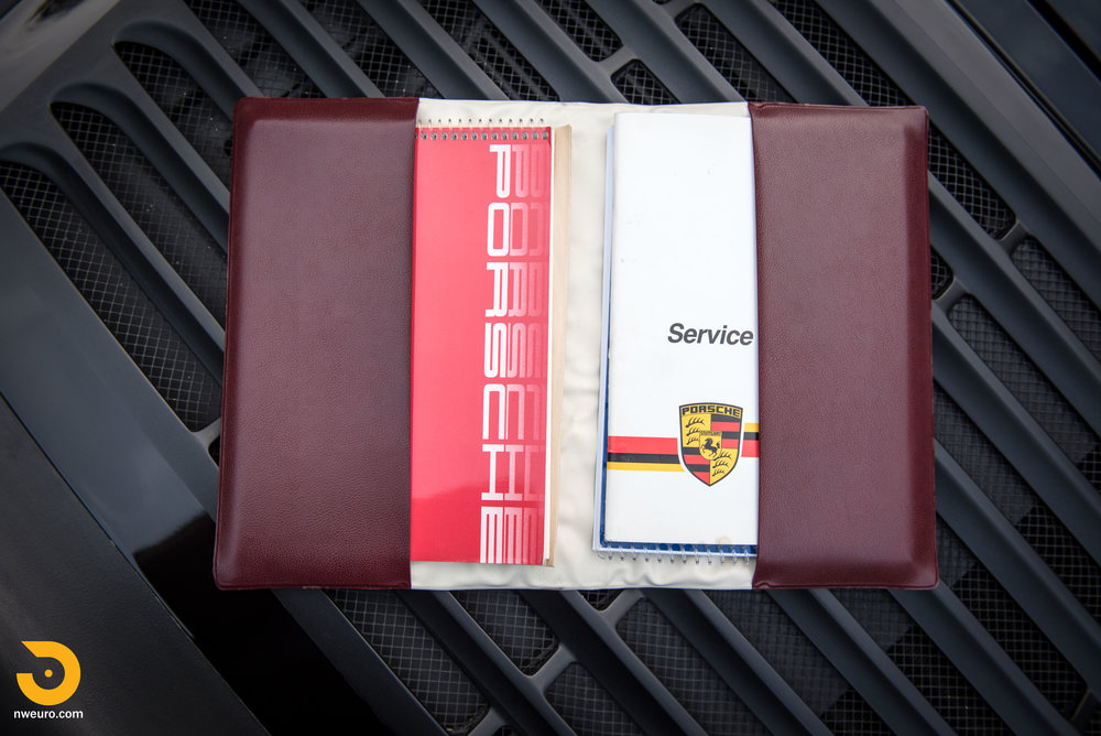 1987 Porsche 930-116.jpg