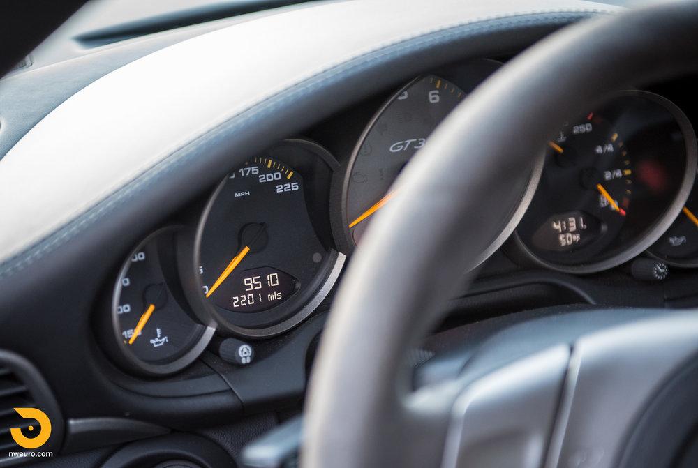 2007 Porsche GT3 RS-1.jpg
