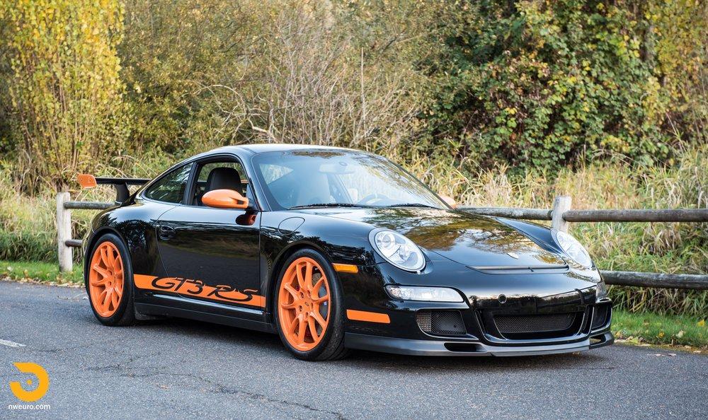 2007 Porsche GT3 RS-5.jpg