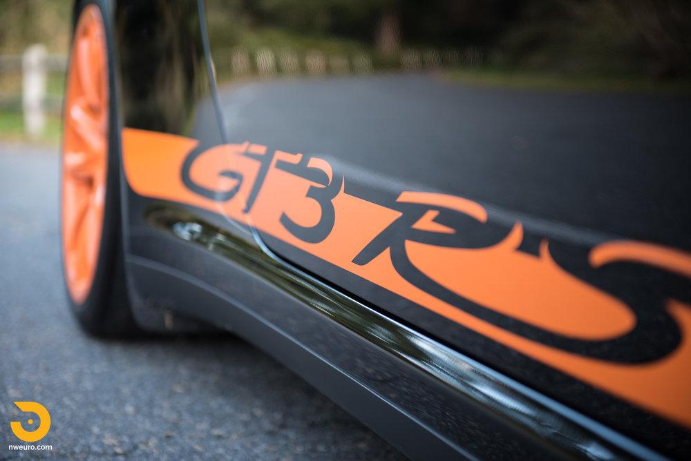 2007 Porsche GT3 RS-7.jpg