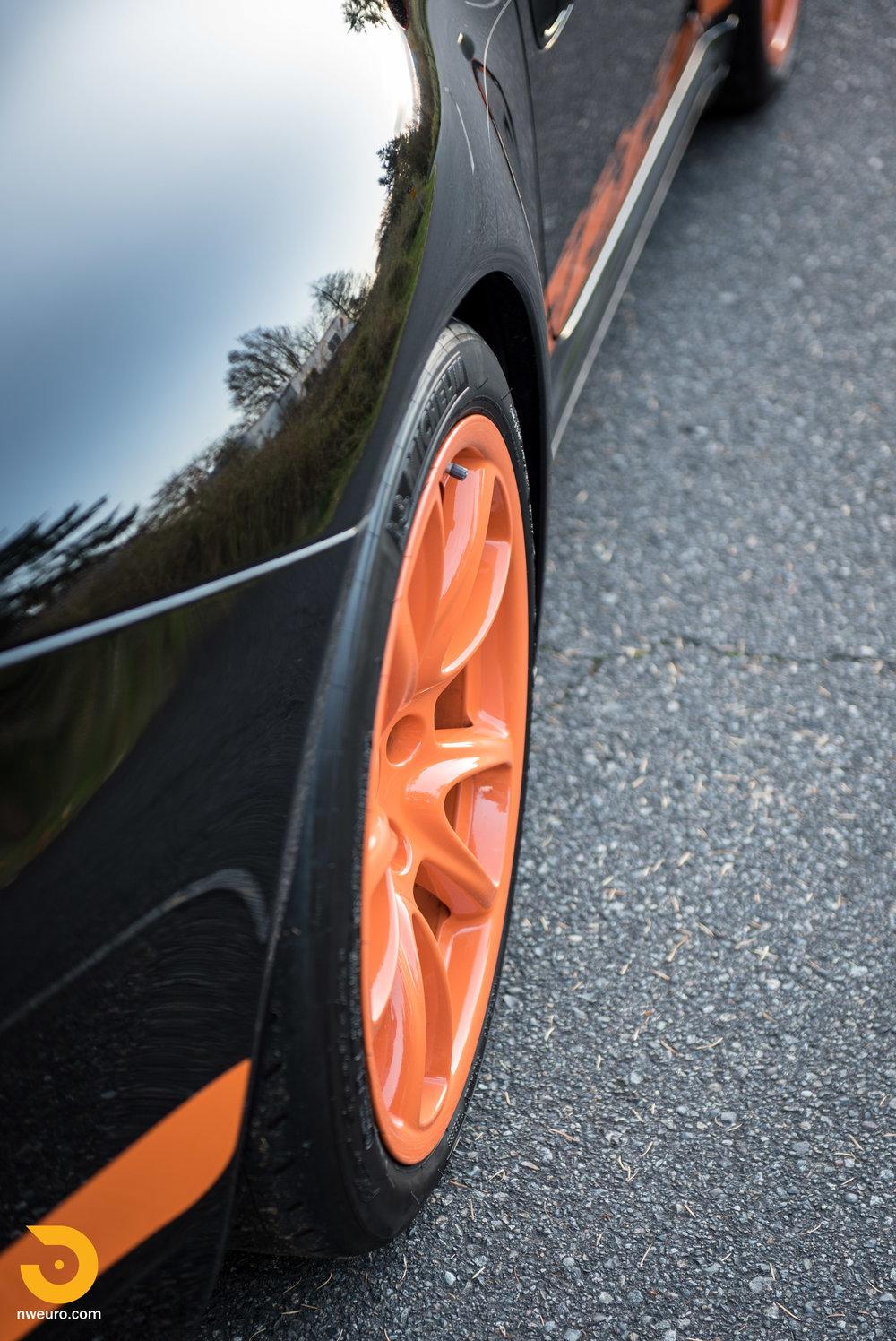 2007 Porsche GT3 RS-17.jpg