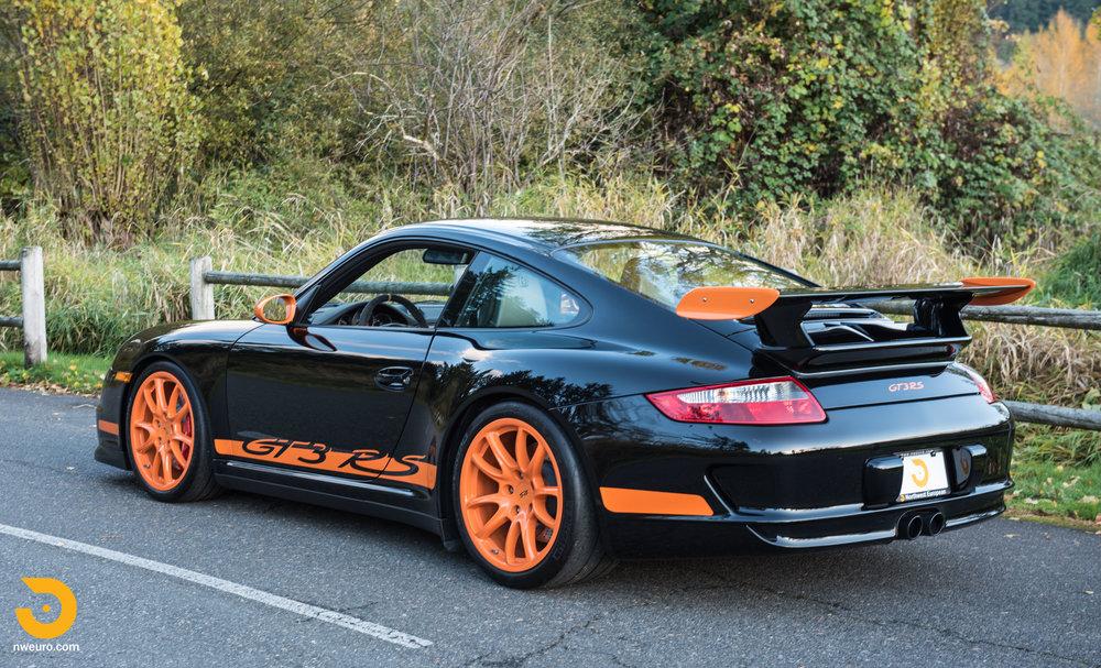 2007 Porsche GT3 RS-22.jpg