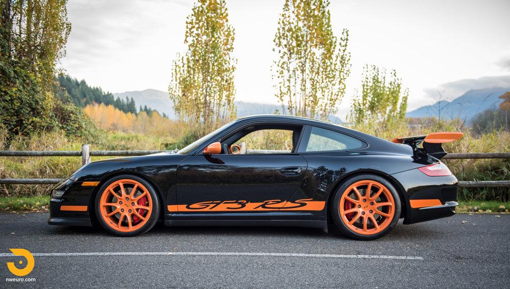 2007 Porsche GT3 RS-23.jpg