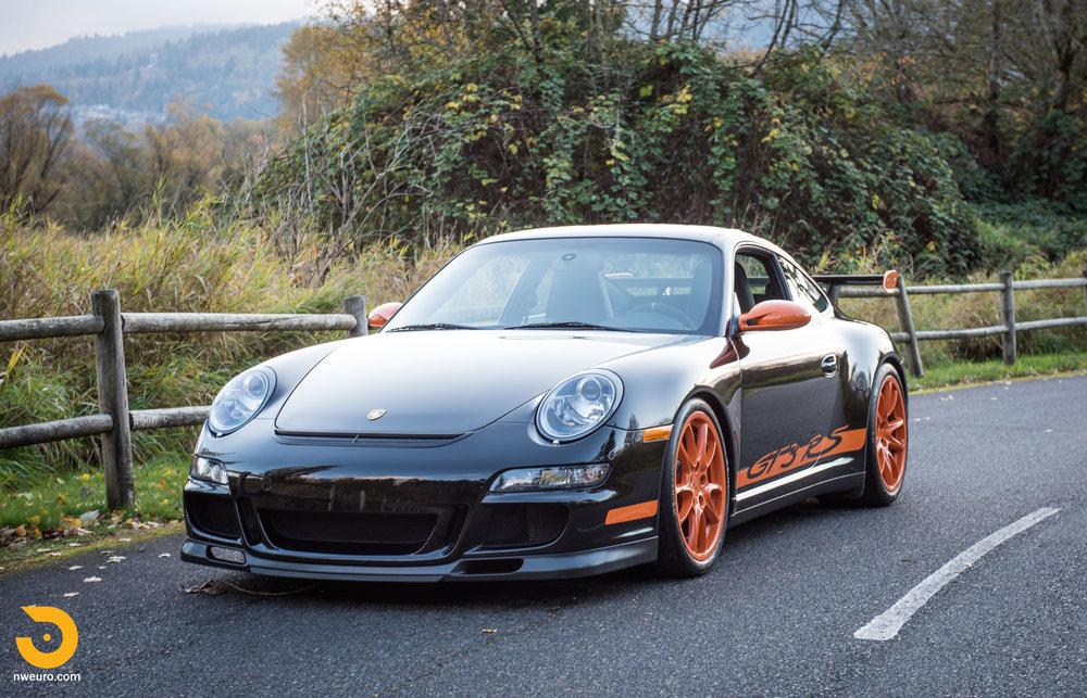 2007 Porsche GT3 RS-25.jpg