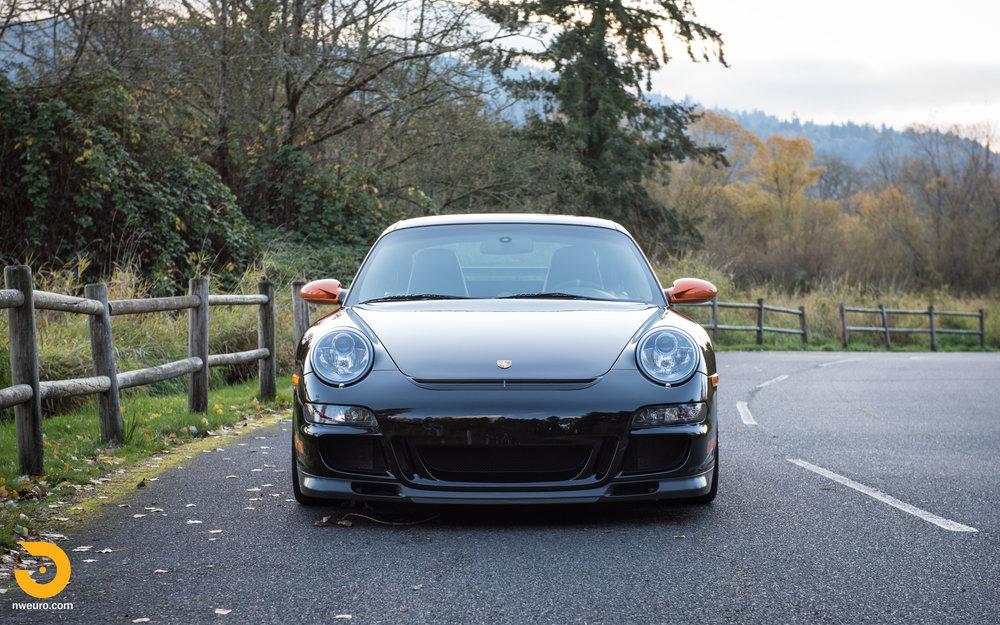 2007 Porsche GT3 RS-26.jpg