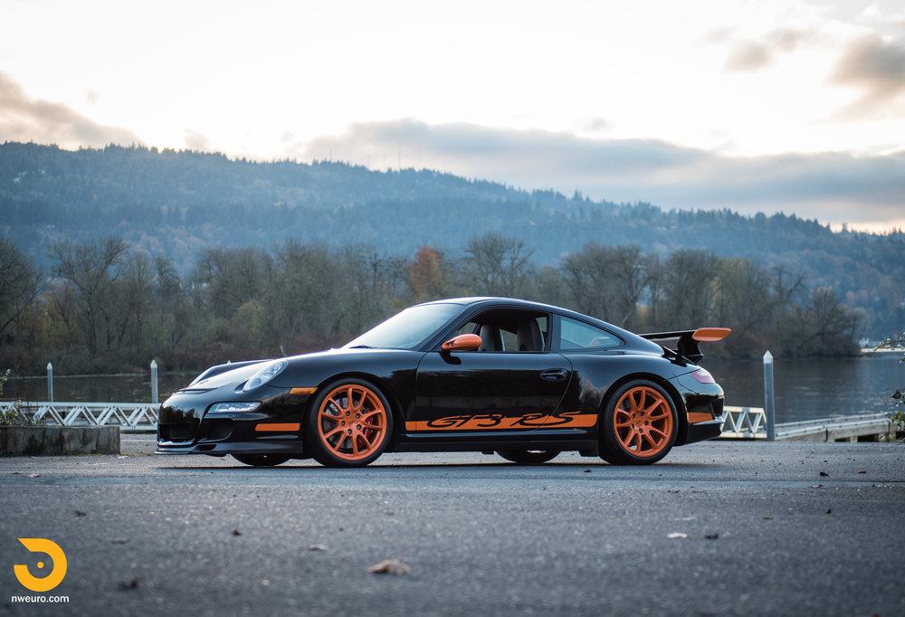 2007 Porsche GT3 RS-34.jpg