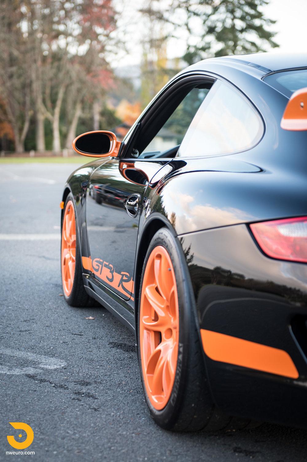 2007 Porsche GT3 RS-37.jpg