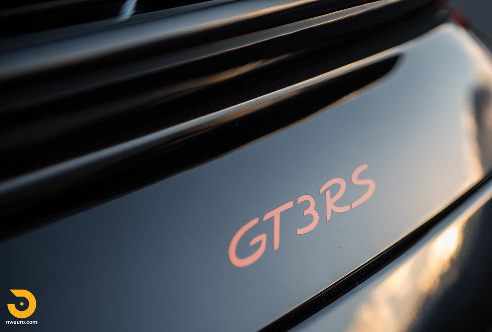 2007 Porsche GT3 RS-39.jpg