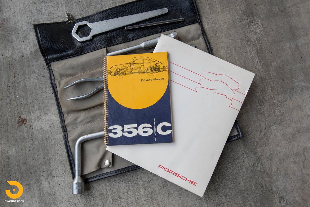 1965 Porsche 356 SC-83.jpg