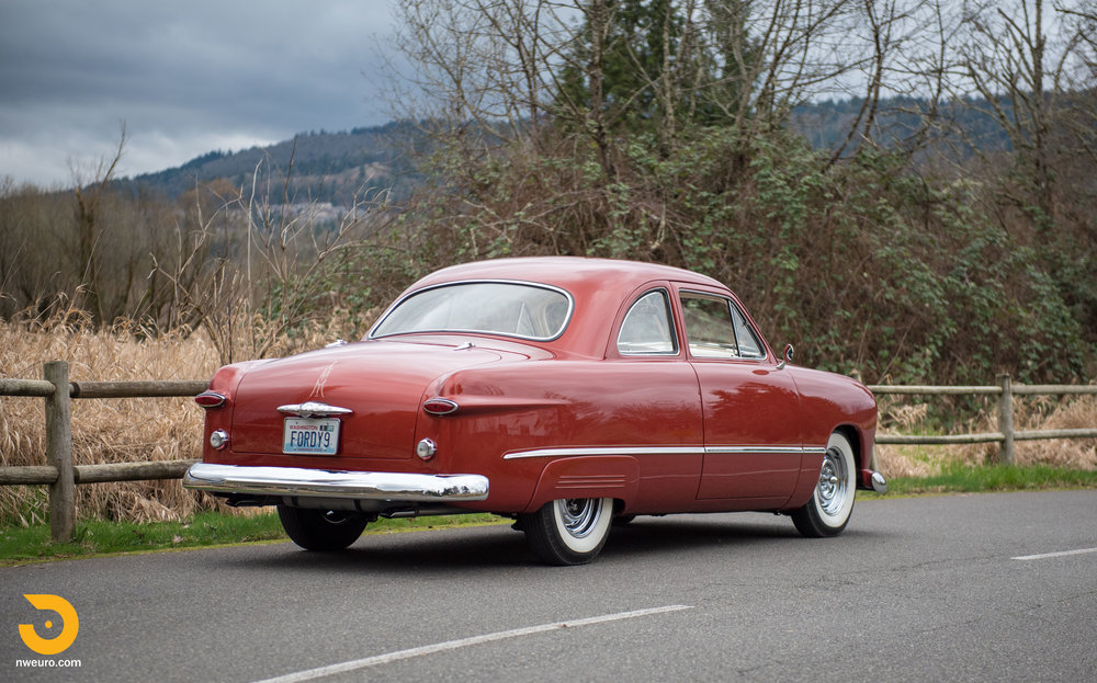 1949 Ford Custom Club Coupe-1.jpg