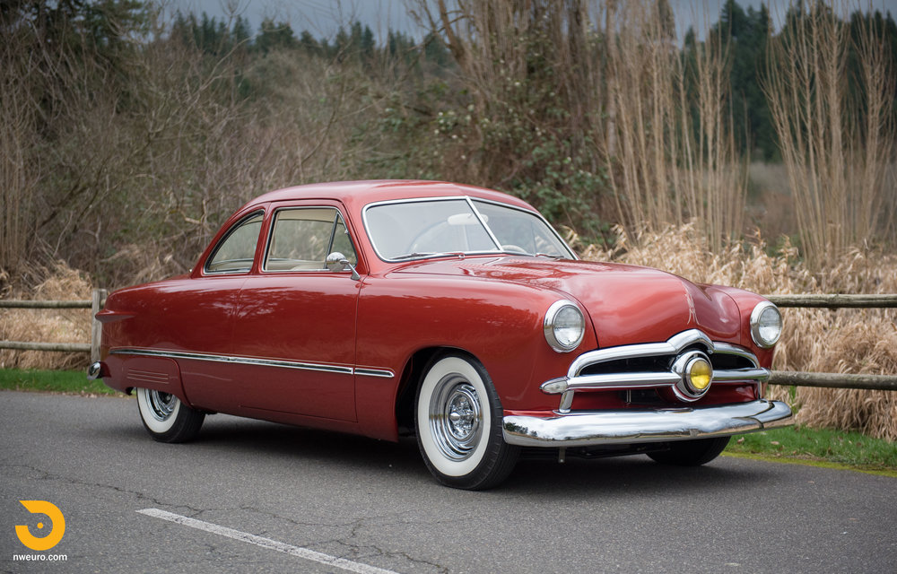 1949 Ford Custom Club Coupe-4.jpg