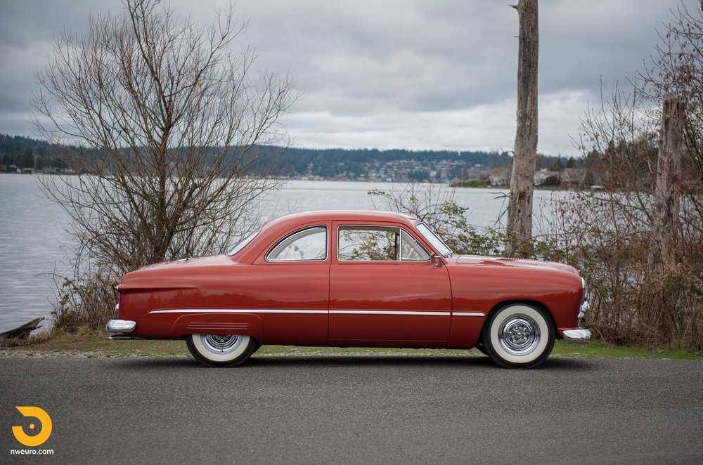 1949 Ford Custom Club Coupe-71.jpg