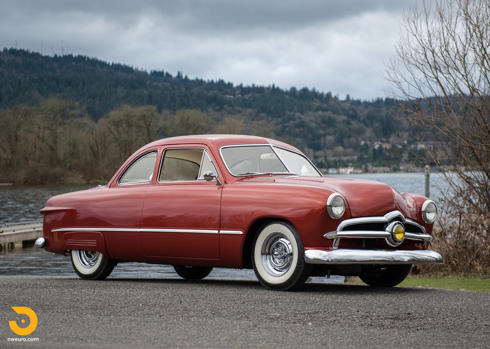 1949 Ford Custom Club Coupe-72.jpg