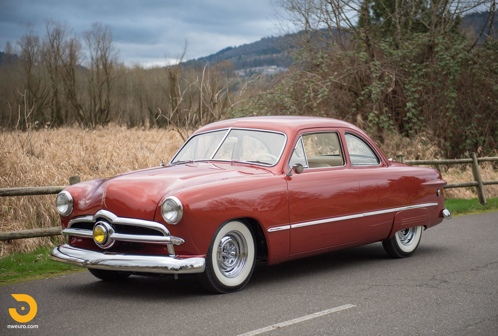 1949 Ford Custom Club Coupe-77.jpg
