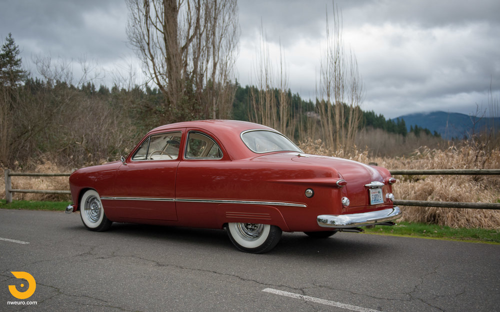 1949 Ford Custom Club Coupe-80.jpg