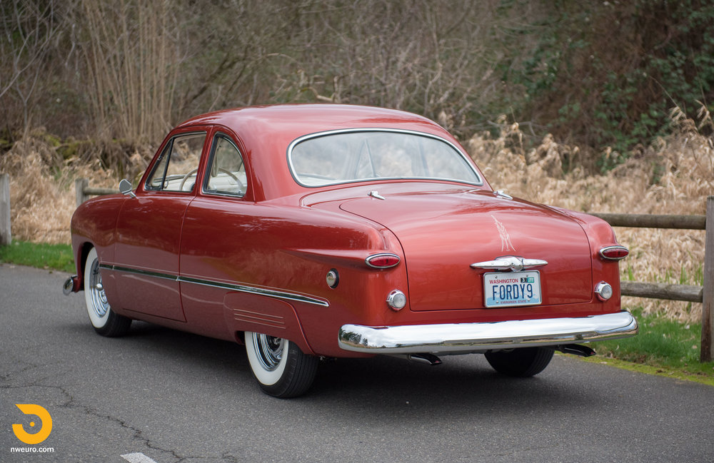 1949 Ford Custom Club Coupe-81.jpg