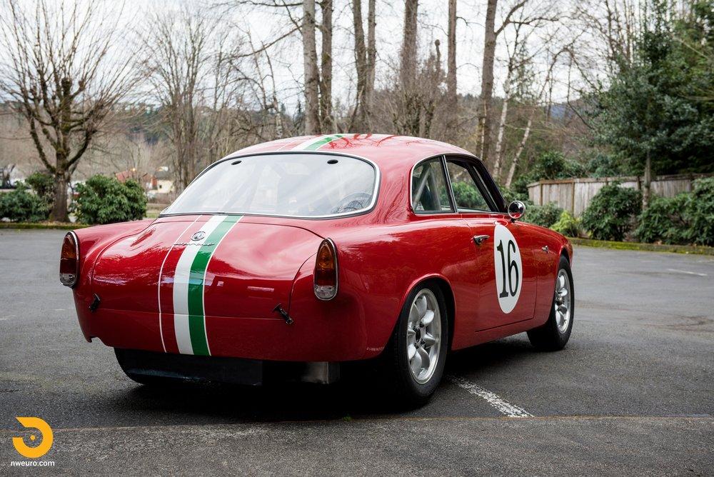 1963 Alfa Romeo Giulia Sprint 1600-8.jpg