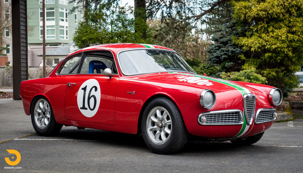 1963 Alfa Romeo Giulia Sprint 1600-11.jpg