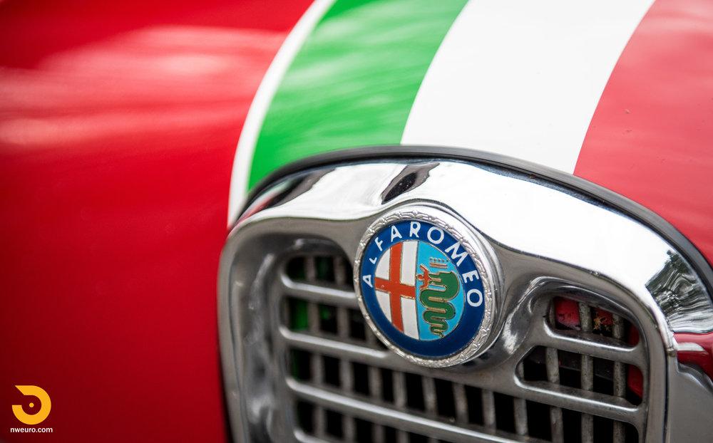 1963 Alfa Romeo Giulia Sprint 1600-15.jpg