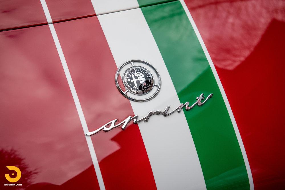 1963 Alfa Romeo Giulia Sprint 1600-18.jpg