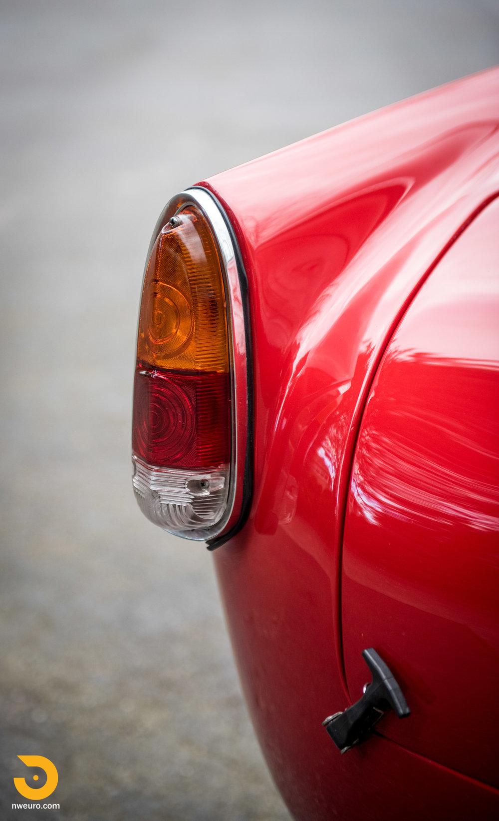 1963 Alfa Romeo Giulia Sprint 1600-20.jpg