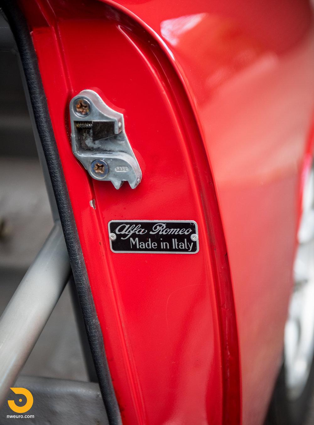 1963 Alfa Romeo Giulia Sprint 1600-23.jpg