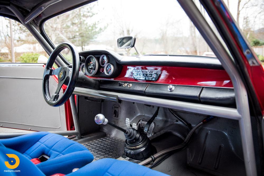 1963 Alfa Romeo Giulia Sprint 1600-35.jpg