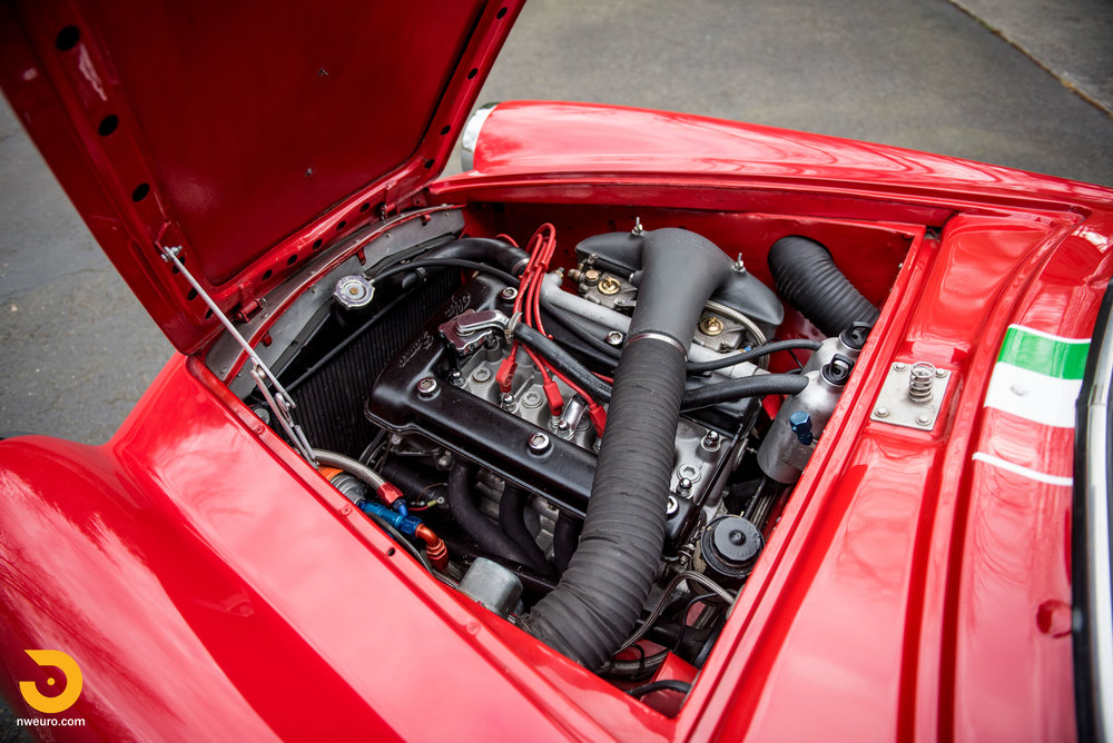 1963 Alfa Romeo Giulia Sprint 1600-42.jpg