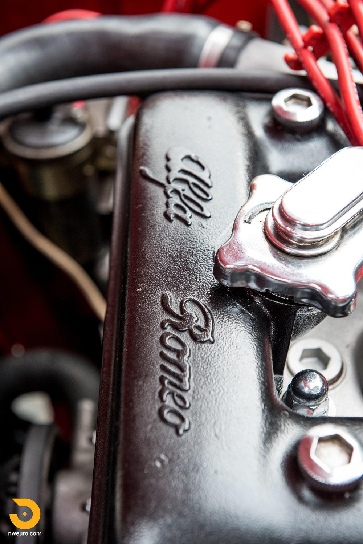 1963 Alfa Romeo Giulia Sprint 1600-50.jpg