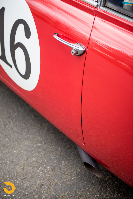 1963 Alfa Romeo Giulia Sprint 1600-57.jpg