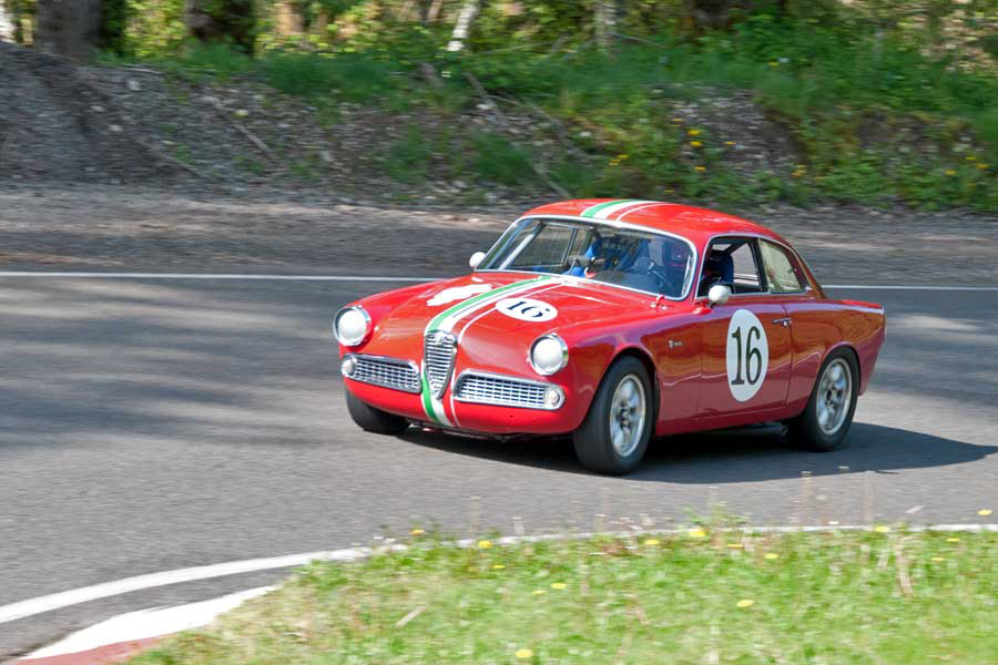 1963 Alfa Romeo Giulia Sprint 1600 Extras-4.jpg