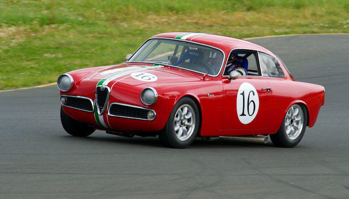 1963 Alfa Romeo Giulia Sprint 1600 Extras-6.jpg