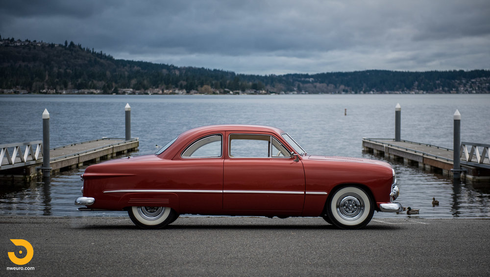 1949 Ford Club Coupe Teaser-2.jpg