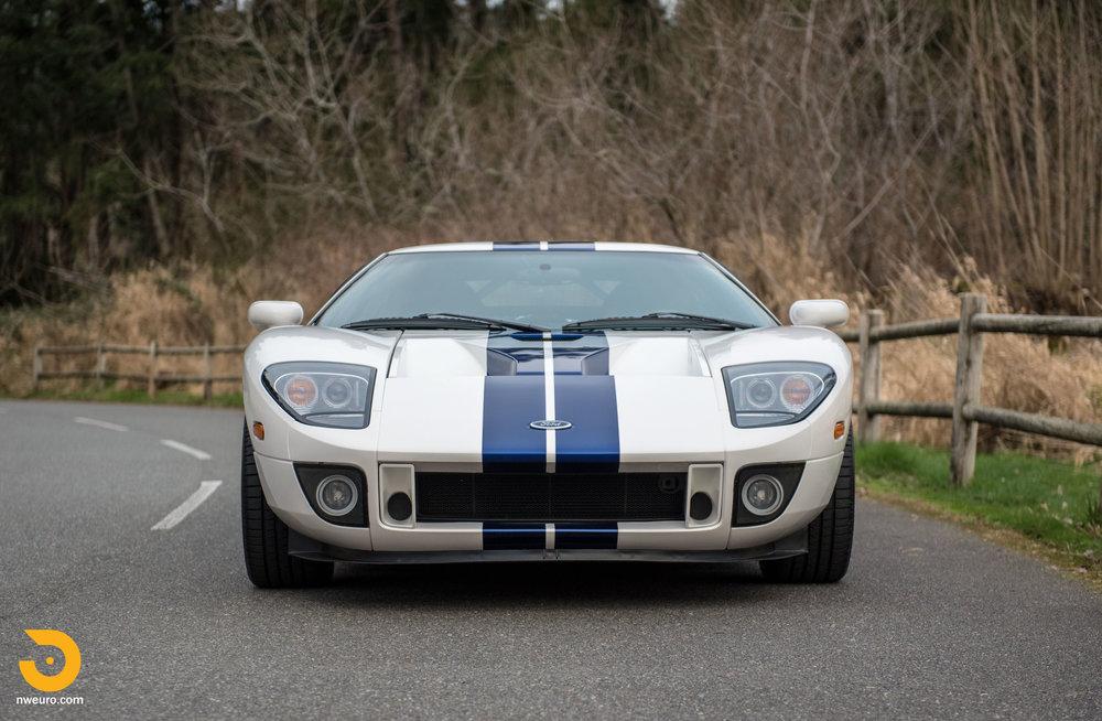 2005 Ford GT-6.jpg