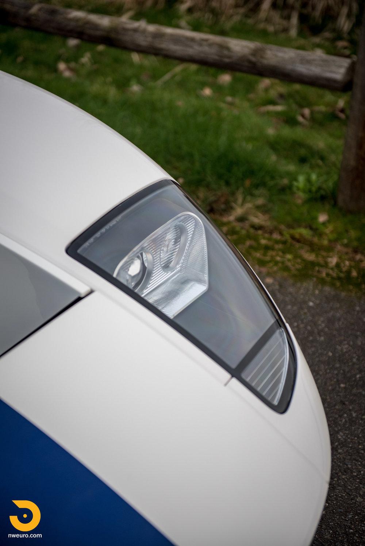 2005 Ford GT-8.jpg