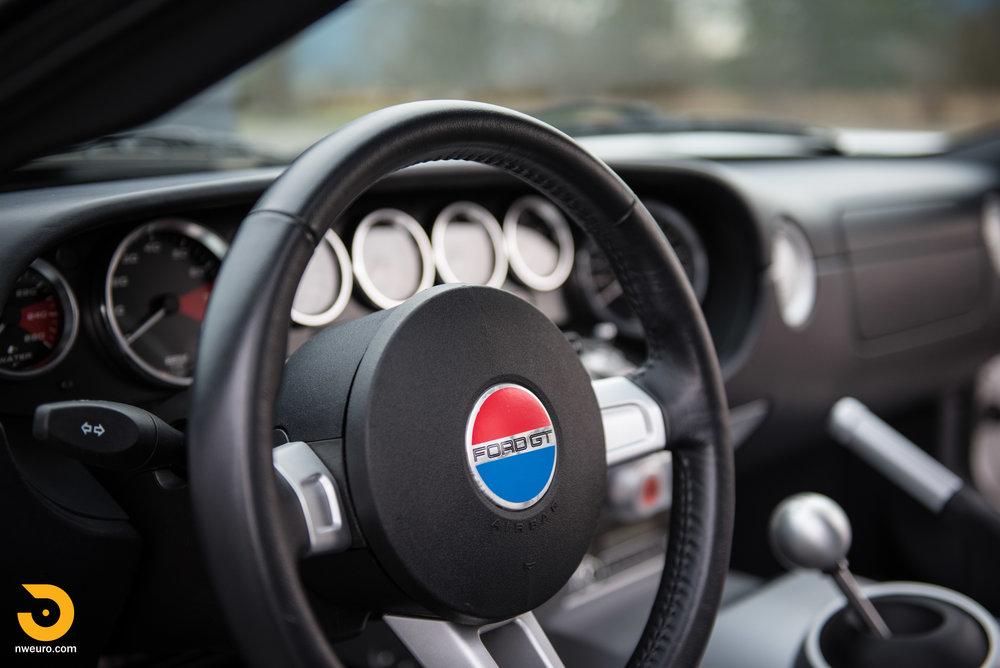 2005 Ford GT-48.jpg