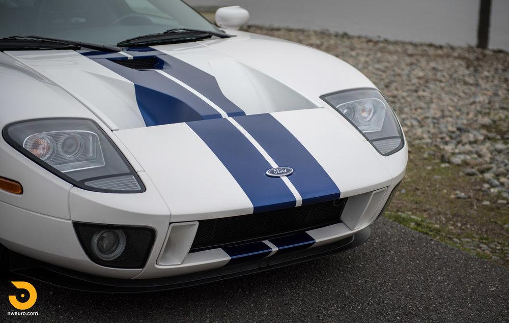 2005 Ford GT-56.jpg