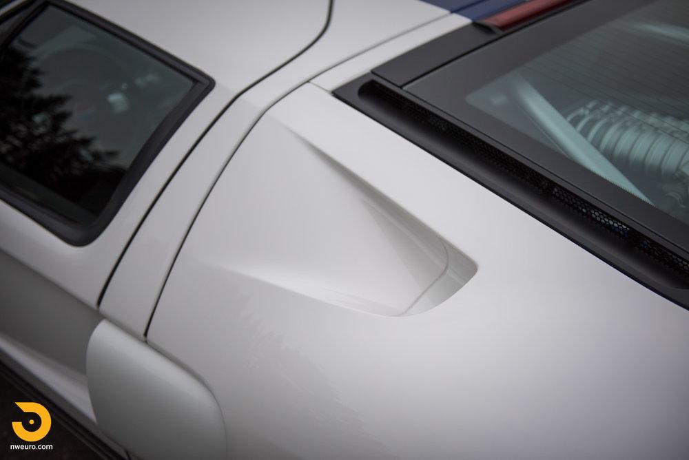 2005 Ford GT-63.jpg