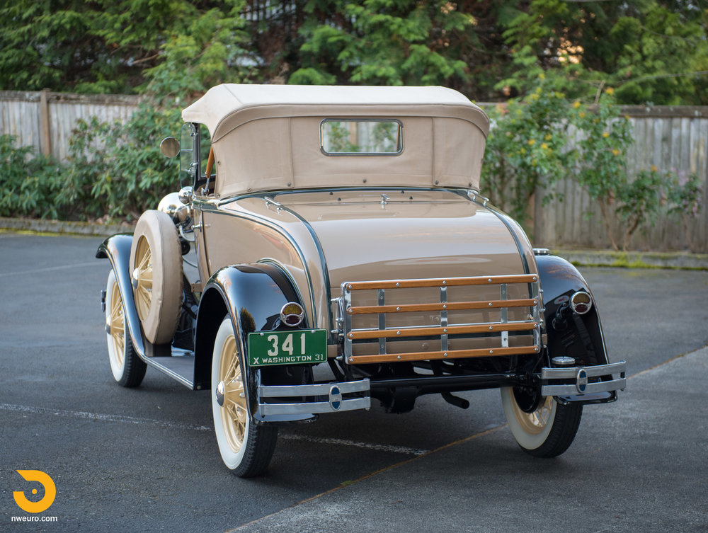 1931 Ford Model A Deluxe Roadster-6.jpg